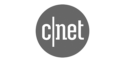 C|Net logo